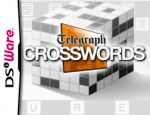 Telegraph Crosswords Cover (Click to enlarge)