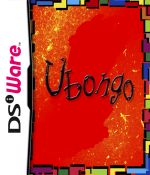 Ubongo Cover (Click to enlarge)