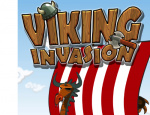 Viking Invasion