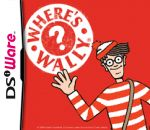 Where's Wally? Travel Pack 1