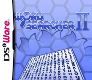 Word Searcher 2