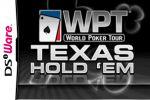 World Poker Tour: Texas Hold 'Em