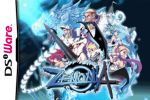 Zenonia Cover (Click to enlarge)