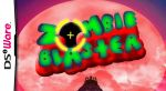 Zombie Blaster Cover (Click to enlarge)