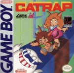 Catrap Cover (Click to enlarge)
