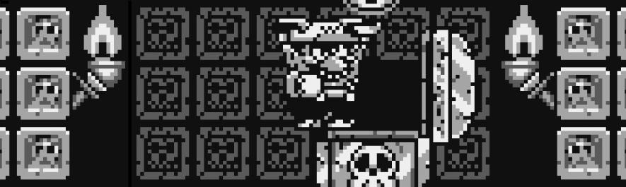 10. Wario Land: Super Mario Land 3