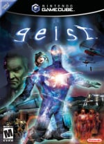 Geist Cover (Click to enlarge)