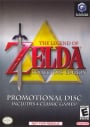 The Legend of Zelda: Collectors Edition