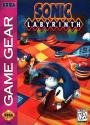Sonic Labyrinth