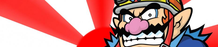 WarioWare, Inc.: Minigame Mania! / WarioWare, Inc.: Mega Microgame$! (Available on the Wii U Virtual Console)