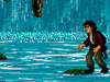 Pitfall: The Mayan Adventure