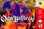 Ogre Battle 64: Person of Lordly Caliber