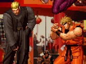 Review: The King of Fighters '97