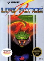 Life Force Cover (Click to enlarge)
