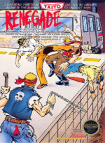 Renegade Cover (Click to enlarge)