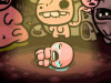 The Binding of Issac: Rebirth