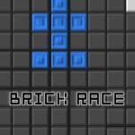 Brick Race