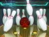 Tekken 7: Ultimate Tekken Bowl