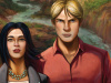 Broken Sword 5: The Serpent's Curse - Episode 1