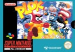 Plok Cover (Click to enlarge)