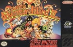 Super Adventure Island II Cover (Click to enlarge)