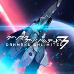 Danmaku Unlimited 3