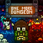 One More Dungeon