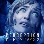 Perception (Switch eShop)