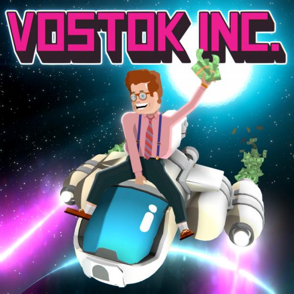 Vostok Inc Review Switch Eshop Nintendo Life