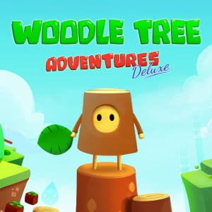 Woodle Tree Adventures