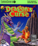 Dragon's Curse Cover (Click to enlarge)