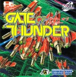 Gate of Thunder Cover (Click to enlarge)