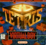 3D Tetris Cover (Click to enlarge)