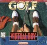 Golf Cover (Click to enlarge)