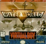 Waterworld Cover (Click to enlarge)