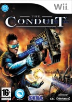 The Conduit Cover (Click to enlarge)