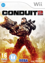Conduit 2 Cover (Click to enlarge)