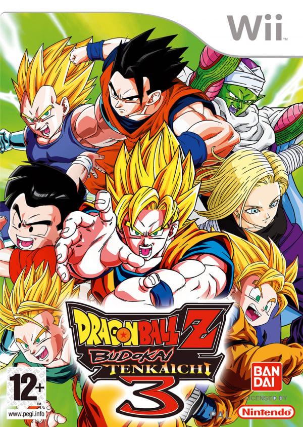3d comic xeno episodes 12 4