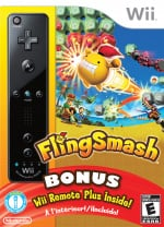 FlingSmash Cover (Click to enlarge)
