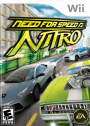 Need For Speed: NITRO