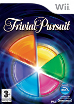 Trivial Pursuit Cover (Click to enlarge)