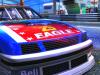 90's Arcade Racer