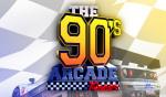 90's Super GP