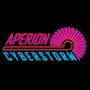 Aperion Cyberstorm