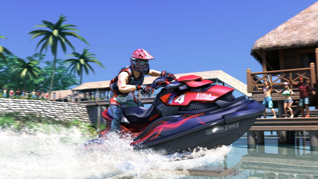 http://images.nintendolife.com/games/wiiu-eshop/aqua_moto_racing_utopia/large.jpg