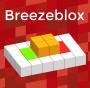 Breezeblox
