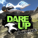 Dare Up Adrenaline