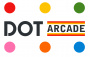 Dot Arcade