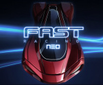 FAST Racing NEO Cover (Click to enlarge)