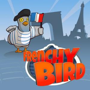 Frenchy Bird